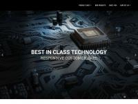 melfoster.com