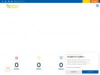 Esperancebanlieues.org