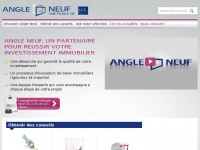 Angle-neuf.fr