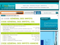 code-general-impots-cgi.fr