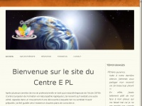 Centre-epl.ch