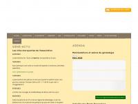 Généalogie en Corrèze | Fédération d'associations généalogiques corréziennes