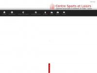 Centre-sports-loisirs.ch
