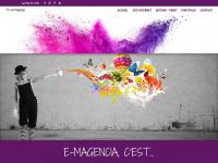 e-magencia.com