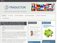 traductor.net