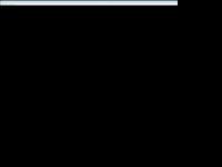 geoglaciaire.net