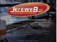 jereweb.tv