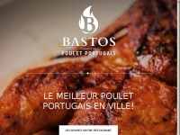 restaurantbastos.com