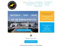 bateaux-taxi.com