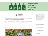 brasseursartisans.ch