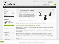 ctechnik.com