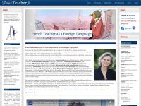 french-teacher.fr