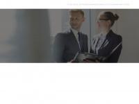 clubdelectureaffaires.com