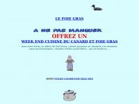 Cuisinedantan.free.fr