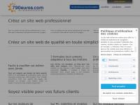 790euros.com