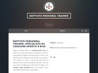 coaching-sportif-nice.fr