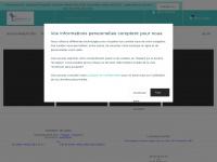 bijouxpassion.fr