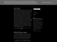 ptdcblog.blogspot.com
