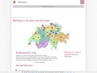 nostaxis.ch