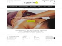 Centella.com
