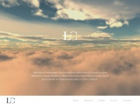 Luxury-aviation.fr