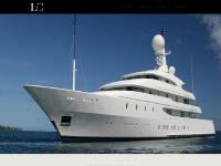 luxury-yacht.fr