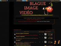 blague-image-video.forumactif.org