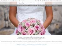 hugopagetphoto.com