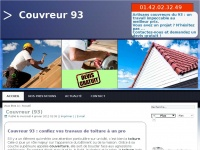 Couvreur-93.net