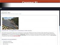 Couvreur-91.net