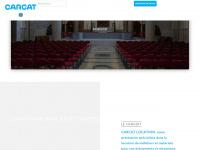 Carcat-location.com