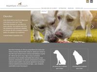 nourriture-animaux.ch