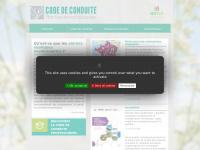 Codeplantesenvahissantes.fr