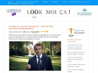 lookmoica.fr