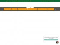Cfhorizon.fr