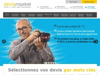 devis-market.com
