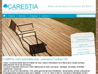 Carestia1et2.fr