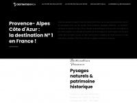 destination-paca.fr