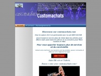 customachats.com