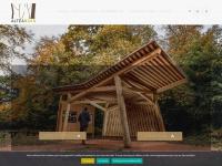 alteabois.com