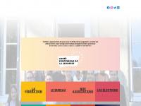 fedelor.org