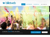 billetweb.fr