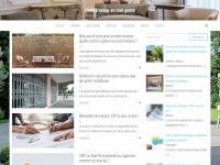devisconnect.fr