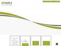Adworks.fr