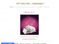 eft-abondance.com
