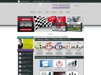 Youkado-solutions.fr