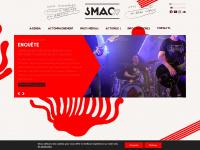 smac07.com