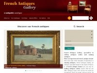 french-antiques.gallery