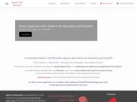 repaircafemarseille.fr