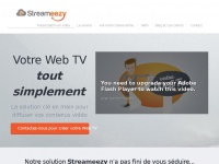 streameezy.com